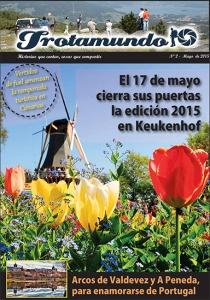 Revista nº2